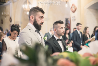 Wedding Lucia+Paolo _ 264.jpg