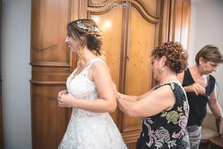 Wedding Mariangela+Filippo -189.jpg