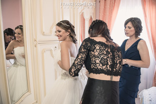 Wedding Lucia+Paolo _ 151.jpg