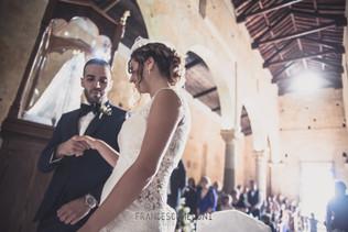 Wedding R+S_ 290.jpg