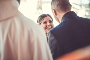 Wedding Michela e Simone -301.jpg