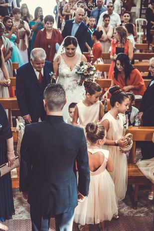 Wedding Michela e Simone -338.jpg