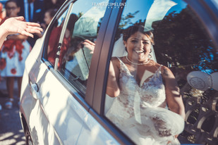 Wedding Michela e Simone -263.jpg