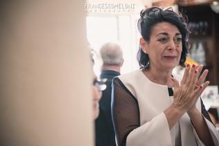 Wedding Lucia+Paolo _ 191.jpg