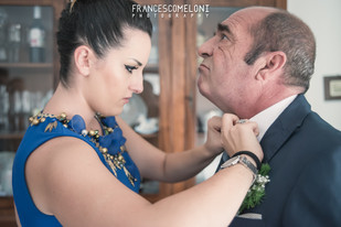 Wedding Lucia+Paolo _ 123.jpg