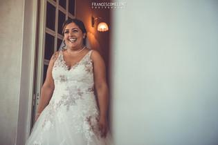 Wedding Michela e Simone -255.jpg