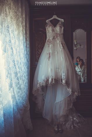 Wedding Michela e Simone -2.jpg