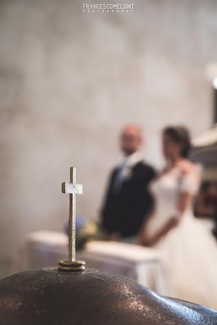 wedding Valentina+Nicola -404.jpg