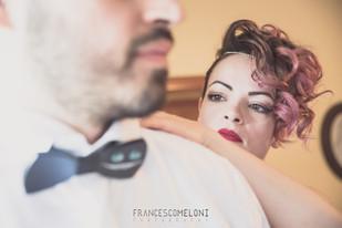 francesco meloni _152.jpg