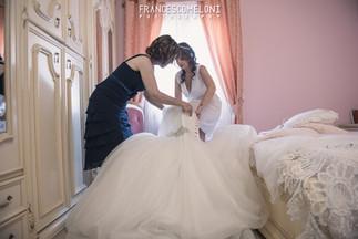 Wedding Lucia+Paolo _ 145.jpg