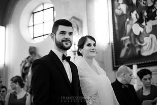 Wedding Arianna+Simone_ 239.jpg