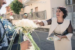 Wedding Lucia+Paolo _ 164.jpg