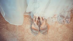 Wedding Michela e Simone -1.jpg