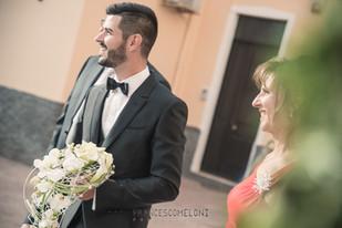 Wedding Arianna+Simone_ 191.jpg