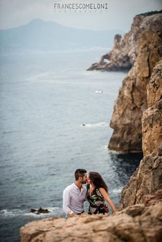 fotografo matrimonio cagliari