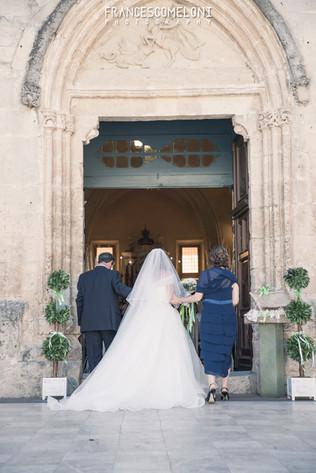 Wedding Lucia+Paolo _ 253.jpg