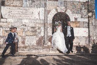 wedding Valentina+Nicola -533.jpg