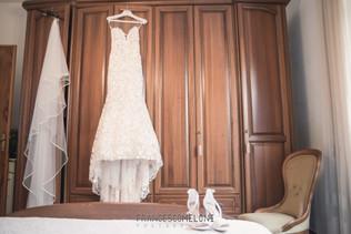 Wedding Arianna+Simone_ 10.jpg