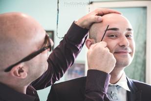 wedding Valentina+Nicola -174.jpg