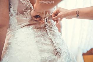 Wedding Michela e Simone -143.jpg
