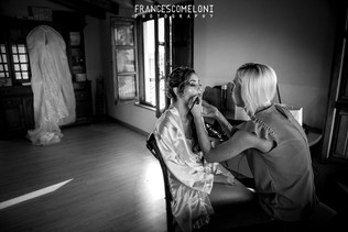 Wedding M+S _04.jpg