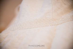 francesco meloni _763.jpg