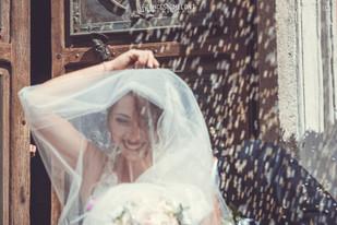 Wedding Mariangela+Filippo -647.jpg