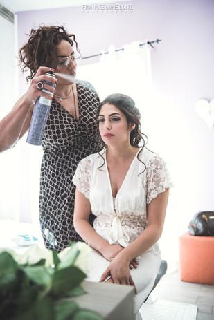 wedding Valentina+Nicola -45.jpg