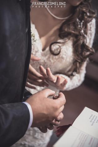 Wedding M+S _309.jpg
