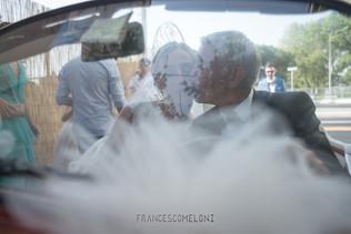 francesco meloni _33.jpg