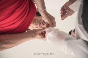 Wedding Arianna+Simone_ 113.jpg