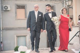 Wedding Arianna+Simone_ 184.jpg