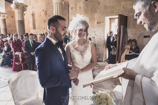 Wedding R+S_ 293.jpg