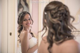 Wedding Lucia+Paolo _ 159.jpg
