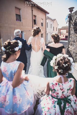Wedding M+S _259.jpg