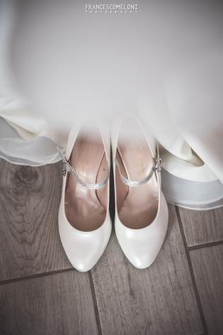 wedding Valentina+Nicola -54.jpg