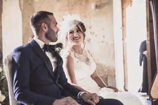 Wedding R+S_ 282.jpg