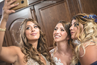 Wedding Mariangela+Filippo -609.jpg