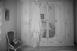 Wedding R+S_ 16.jpg