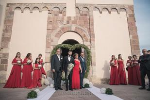 Wedding Arianna+Simone_ 205.jpg