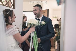 Wedding Lucia+Paolo _ 201.jpg