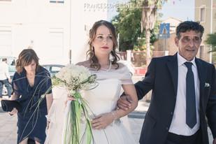 Wedding Lucia+Paolo _ 250.jpg