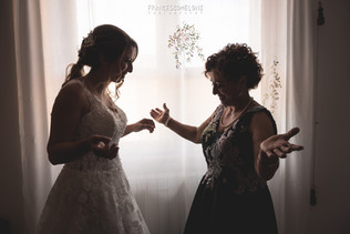 Wedding Mariangela+Filippo -201.jpg