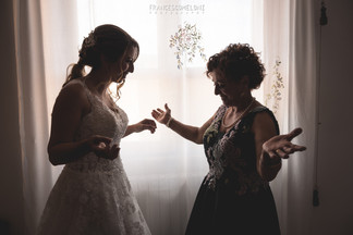 Wedding Mariangela+Filippo -201.jpg