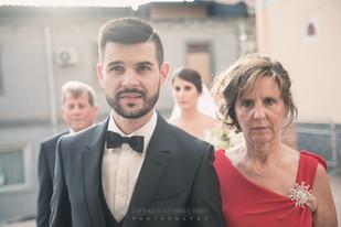 Wedding Arianna+Simone_ 221.jpg