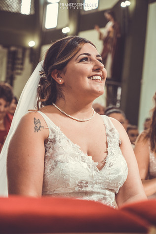 Wedding Michela e Simone -379.jpg