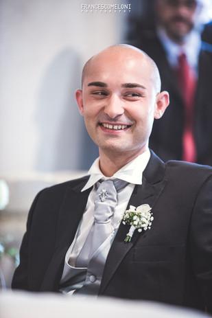 wedding Valentina+Nicola -431.jpg