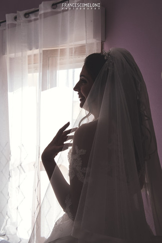 wedding Valentina+Nicola -144.jpg