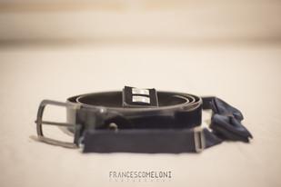 francesco meloni _425.jpg