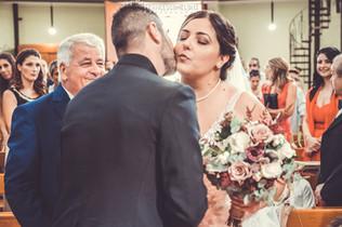 Wedding Michela e Simone -341.jpg
